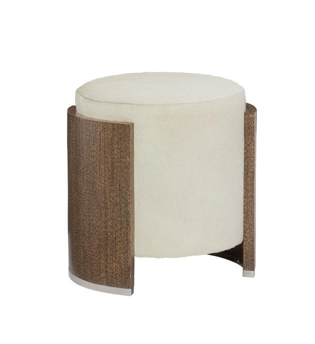 meubles un fauteuil pour deux. Black Bedroom Furniture Sets. Home Design Ideas